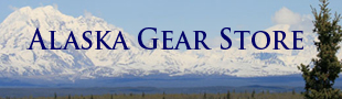 Alaska Gear Online Store